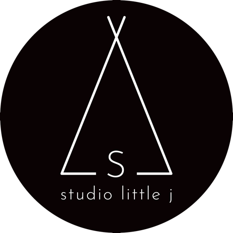 Studio Little J